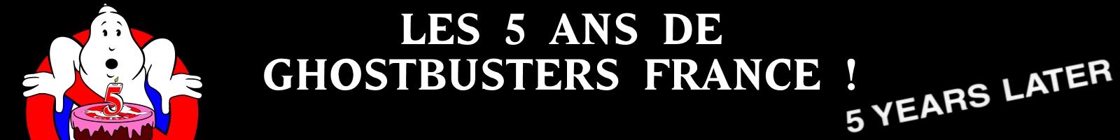 http://www.ghostbusters-france.net/les-5-ans-de-ghostbusters-france/