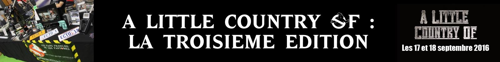 http://www.ghostbusters-france.net/a-little-country-of-la-troisieme-edition/