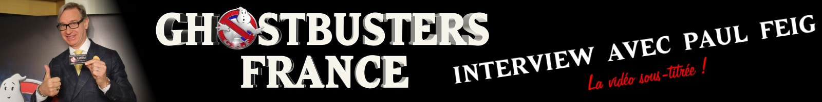 http://www.ghostbusters-france.net/interview-avec-paul-feig/