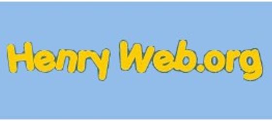 news-henryweb