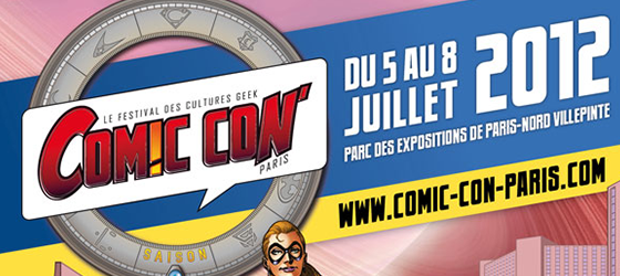 news-comicocn2012