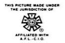 GB1 - Logo aflcio