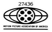 GB1 - Logo MPAA