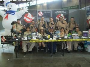 comiccon2012-01