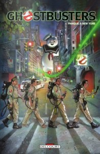 img_comics_7433_ghostbusters-1-panique-a-new-york