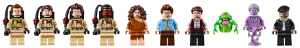 LEGO_GB_personnage