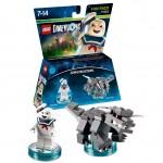 Lego-Dimensions-71233[1]