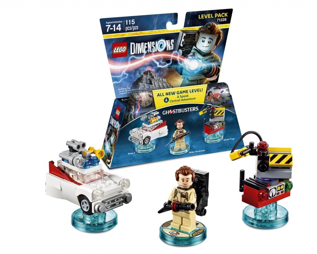 Lego-Dimensions-Ghosbusters-1024x820[1]