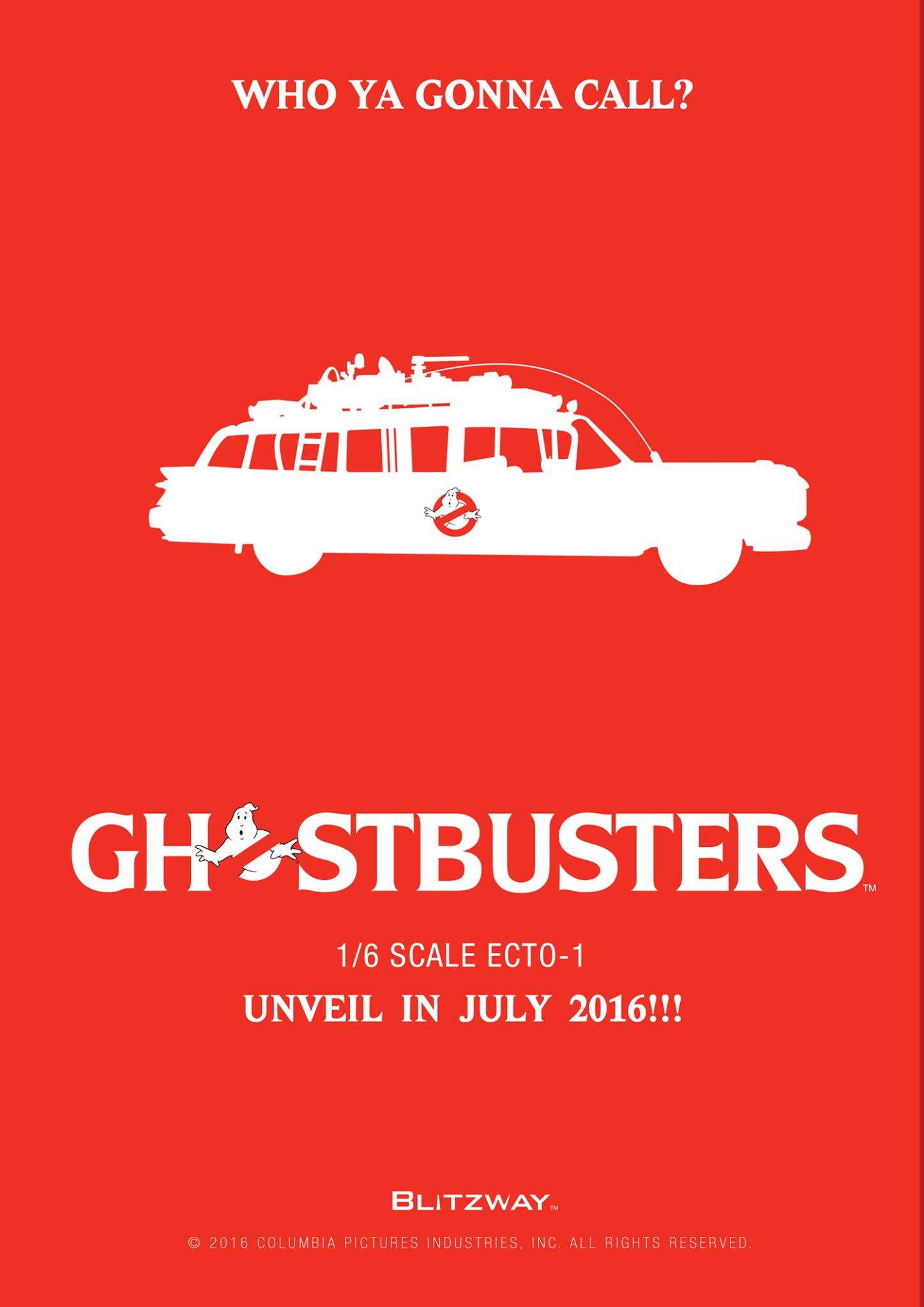 Blitzway-Ghostbusters-Announcement